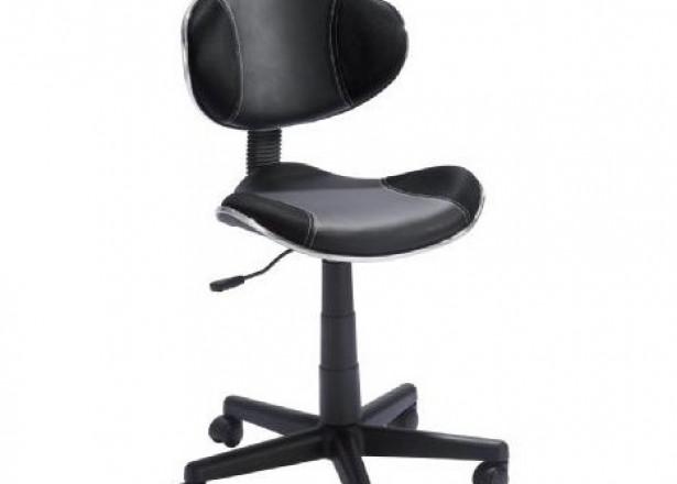 ARGONAUT Chaise de bureau