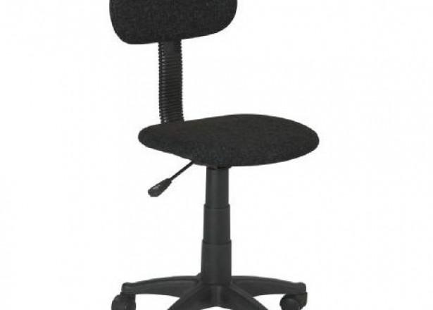 Dactylo Chaise de bureau