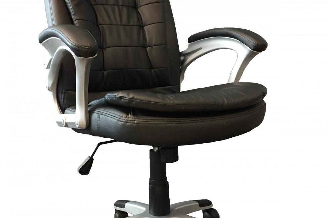 Boss siège de bureau fauteuil de diection lisa design