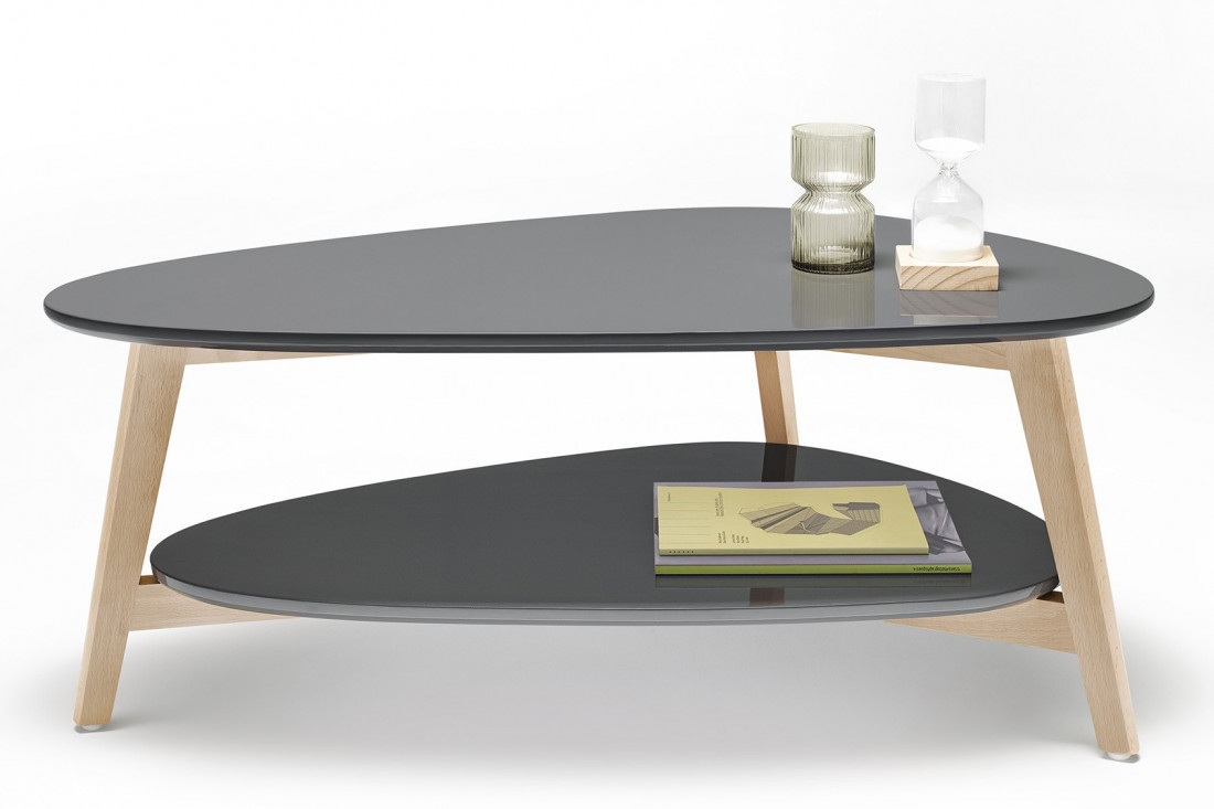 table basse scandinave conforama table 28 images ta