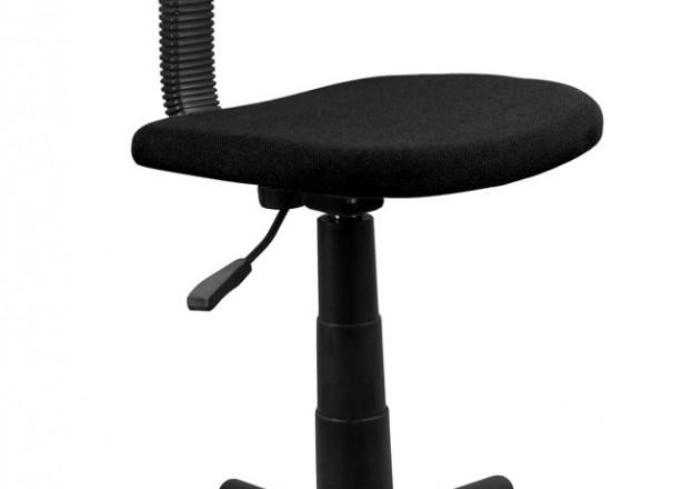 LUISA chaise de bureau