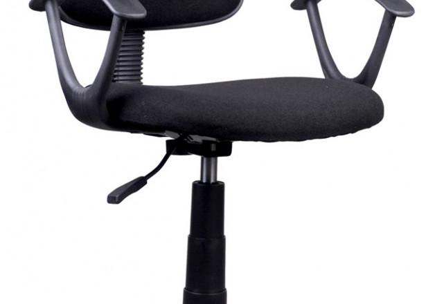 JUSTINE chaise de bureau