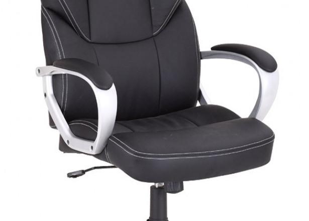 MANAGER fauteuil de bureau