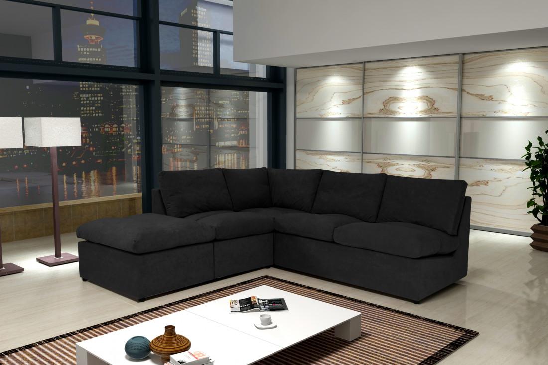 Canap maison coloniale location chambres du0027htes dans for Monsieur meuble canape modulable