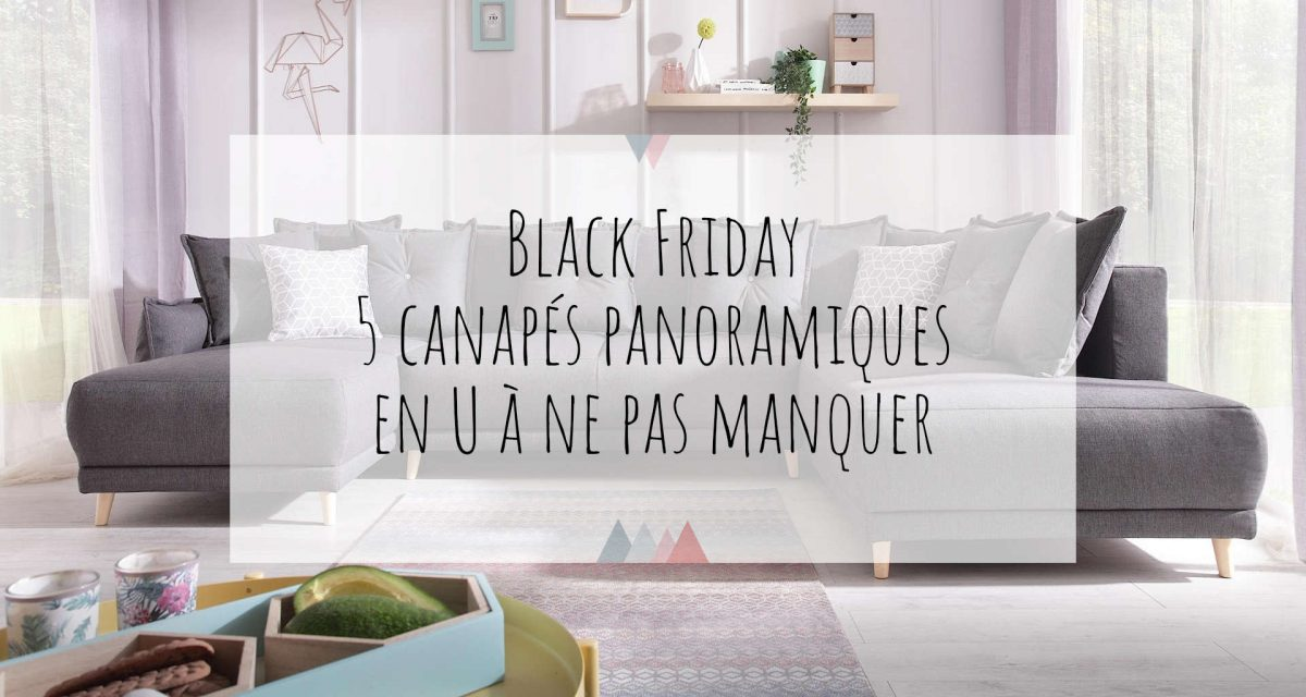 canap panoramique archives le blog des guides d 39 achat de canap s design par best mobilier. Black Bedroom Furniture Sets. Home Design Ideas