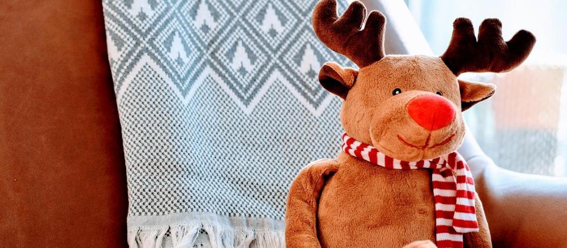 10 bons plans canapés pour Noël