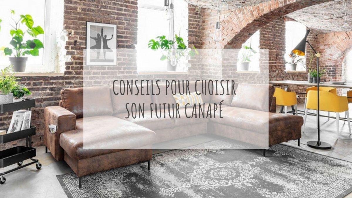 Besta Salle A Manger comment choisir son futur canapé ? conseils de best mobilier