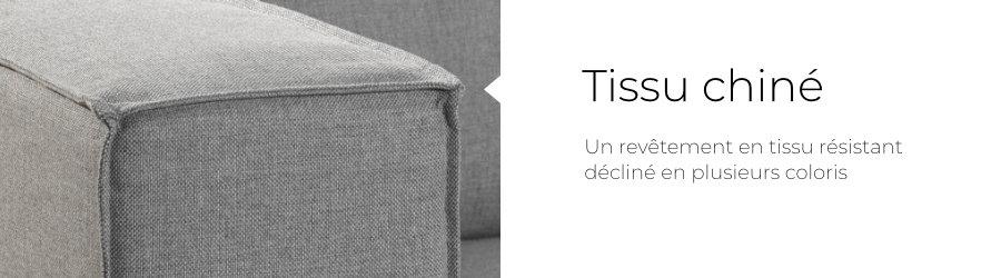 Lisa-Design-noe-Bandeaux-4_1.jpg