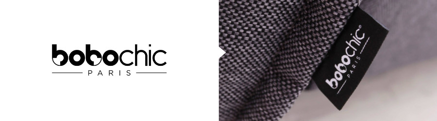 Fabrication Bobochic, grande marque de canapés design et contemporain